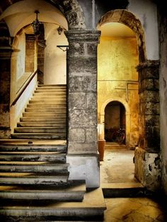 Ortigia, Siracusa Sicily I live in Siracusa, but I love this photo so much