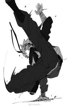 Boruto, Narusaku, Naruto Fan Art, Anime Naruto, Naruto Uzumaki Art, Sasuke Uchiha, Manga Art, Manga Anime, Konoha Village