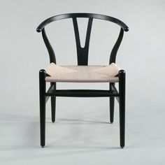 ch24 wishbone chair price drop wishbone chair chair price and