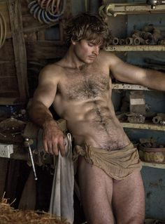 Outback Dusk by Paul Freeman   Book Preview