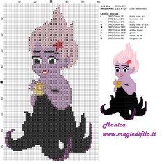 blog.php 2,164×2,164 pixels