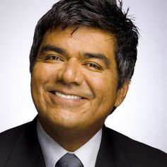 FX Acquires George Lopez Sitcom Saint George -- The cable network has teamed with Lionsgate and Debmar-Mercury for an initial 10-episode order, with the potential for a 90-episode pickup. -- http://wtch.it/uiNP9