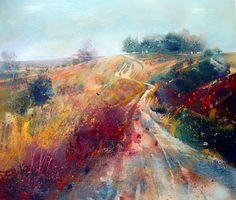 ©Lorna Holdcroft ashdown GALLERY   contemporary ART venue   SUSSEX   artists
