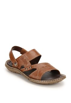 http://static4.jassets.com/p/Lee-Cooper-Tan-Sandals-1919-464257-1-gallery2.jpg