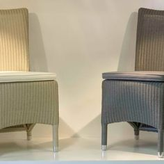 Stuhl Havana (L.Loom) € 145,00 - Yelp Outdoor Furniture, Outdoor Decor, Havana, Loom, Ottoman, Interior, Home Decor, Indoor, Loom Weaving