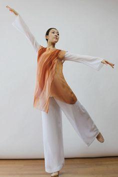 ab0a7952398c7 BERIT worship dancewear - beritdancewear.com Worship Dance, Praise Dance,  Praise And Worship