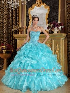 http://www.dressforquinces.com/clearance-quinceanera-dresses-c-84.html  for sale Sash Dresses for quinceaneras on Queen's Birthday 2013  for sale Sash Dresses for quinceaneras on Queen's Birthday 2013  for sale Sash Dresses for quinceaneras on Queen's Birthday 2013