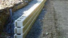 drainage problem solutions