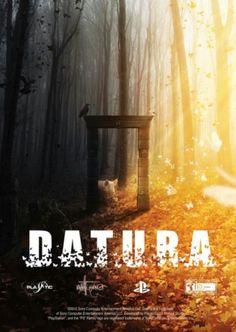 Datura (2012)