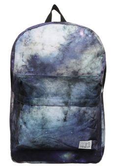 Köp Spiral Bags OG - Ryggsäck - smoke för 289 936bdb920235f