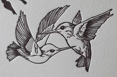 kolibri-tattoo-black-ideen-6152.jpg (528×352)