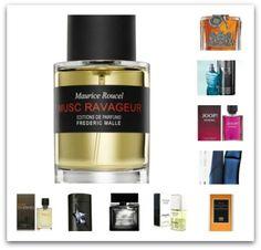 top 10 perfumes men