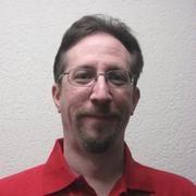 My online friend Todd Herschberg  See Todd's entire social presence: http://xeeme.com/Herschberg