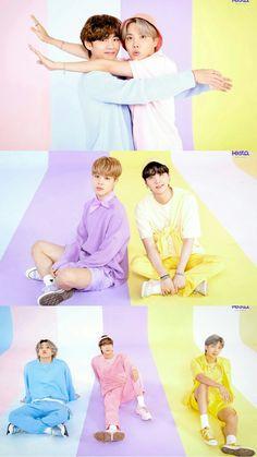 Foto Bts, Bts Photo, Bts Group Picture, Bts Group Photos, Bts Taehyung, Bts Bangtan Boy, Bts Cute, Die Beatles, Bts Chibi