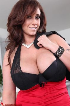 1000 images about milf on pinterest phoenix marie sienna west and