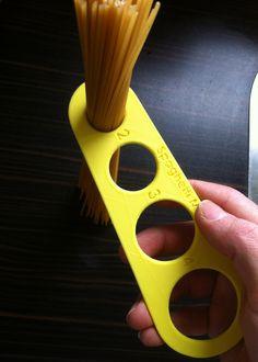 Spaghetti+measure+by+Bastien.