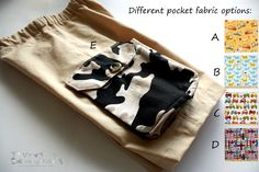 Boys shorts Boys cargo shorts Boys summer shorts Design your own Boys cargo pants, Baby shorts Sizes 3m,6m,12m,18m, 2T,3T,4T,5,6,7,8,10,12 - pinned by pin4etsy.com