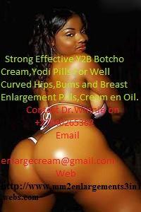 For more information, Call +27840265362 mail:enlargecream@gmail.com Y2B Curves ENHANCEMENT: Our strongest formula on market...  Website. http://www.mm2enlargements3in1.webs.com
