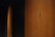 05 hotel-risveglio_door-sign_1