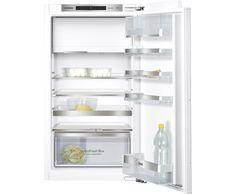 Siemens KI32LAF30 Einbau-Kühlschrank mit Gefrierfach - 102er Nische, A++