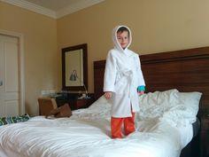 Week-end trip to Lyrath hotel, Kilkenny, Irealnd Ireland, Home, Ad Home, Irish, Homes, Haus, Houses