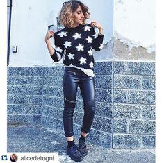 ALICE DE TOGNI  #shopart #look #new #collection #adorage #style #fallwinter15 #collection #newyork #woman #shopartonline #shopartmania