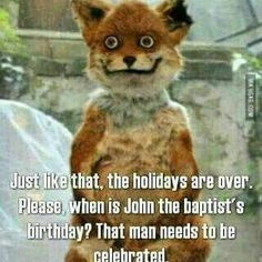 Untitled John The Baptist, Man Birthday, Chris Evans, Fox, Teddy Bear, Celebrities, Animals, Instagram, Board