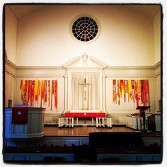 contemporary church worship decor to download contemporary church ...
