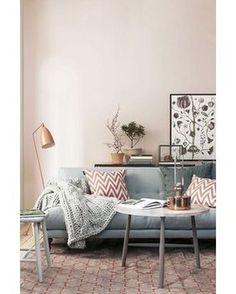 via @homeadore: Inspiring Living Room #livingroom #interior #interiors #interiordesign #design #architecture #apartment