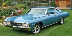 Displaying 1 - 15 of 254 total results for classic Chevrolet Impala Vehicles for Sale. Chevy Impala 1967, 67 Impala, Chevrolet Chevelle, Vintage Cars, Antique Cars, Cadillac, Automobile, Chevy Muscle Cars, Old School Cars