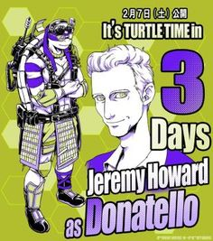 Dope Cartoons, Dope Cartoon Art, Ninja Turtles Art, Teenage Mutant Ninja Turtles, Tortugas Ninja Leonardo, Tmnt Human, Tmnt Swag, Turtle Time, Childhood Tv Shows