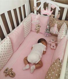 Baby Nursery Decor, Baby Bedroom, Baby Boy Rooms, Baby Decor, Baby Crib Designs, Baby Design, Baby Cot Bumper, Baby Cribs, Baby Bedding Sets