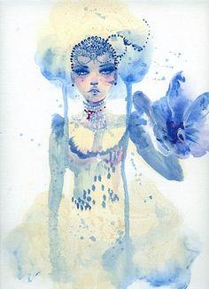 MySpace.com - View Image - artwork - Photo 35 of 44