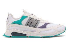 579ba2e6e1905 1679 Best Shoes images in 2019 | Air max, Nike Air Max, Tennis