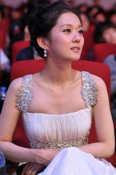 Jang Nara, Dramas, Most Beautiful Faces, Future Wife, Drama Queens, Cute Celebrities, Female Singers, Best Actress, Korean Singer