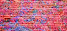Smoke Background, Brick Wall Background, Lights Background, Watercolor Backgrounds, Watercolor And Ink, Colorful Backgrounds, Iphone Wallpaper Images, Wallpaper Pictures, Hologram Colors