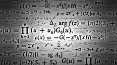 KPSS Pratik Matematik