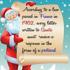 Christmas In France Tradition.119 Best French Christmas Traditions Images Natal Xmas