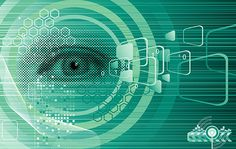 Eye Tracking 101: How Your Eyes Move on a Website