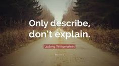 Image result for ludwig wittgenstein quotes