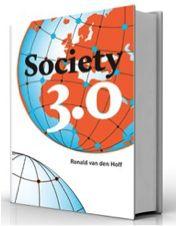 http://www.society30.com/