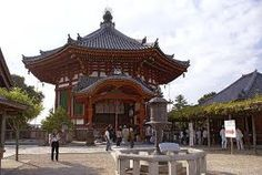 ancient japanese architecture - Google Search