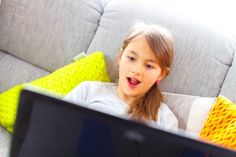 Caught your Kids Watching Porn? - http://nobullying.com/kids-watching-porn/