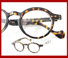 TORTOISE black round/geek/vintage style  MEN WOMEN UNISEX EYEGLASSES FRAMES PLASTIC SPECTACLES SIZE 42 19 145 FASHION DESIGN-in Accessories from Apparel & Accessories on Aliexpress.com