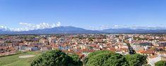 Visiter le Pays Catalan, mes 11 lieux insolites - Blog Kikimag Travel Formation Photo, Les Cascades, Saint Martin, Dolores Park, 31 Mai, Travel, Blog, Ainsi, Majorca