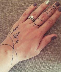 Charm Bracelet Tattoo, Wrap Tattoo, Fish Tattoos