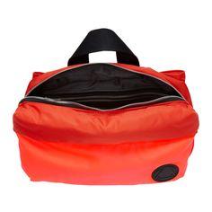 3a0716487854 McQ Alexander McQueen - Red Waist Pouch