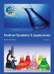 Characterization of Biofield Treated Ammonium Acetate and Ammonium Chloride