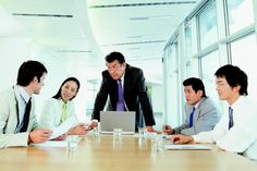 Reasons For Failure Of Business Strategic Plan