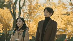 Goblin Kdrama Gong Yoo Ep 1